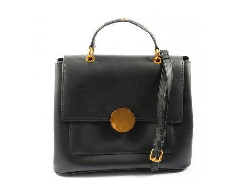 Seidenfelt Manufaktur Handtasche