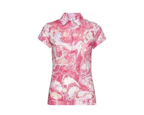 Shirt von Adelina