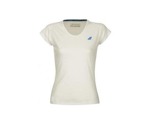 Shirt von Babolat