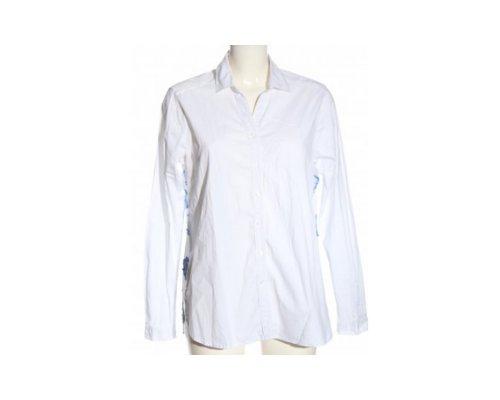 Shirt von Bailly Diehl