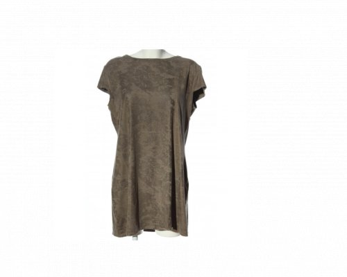 Shirtkleid von Enjoy