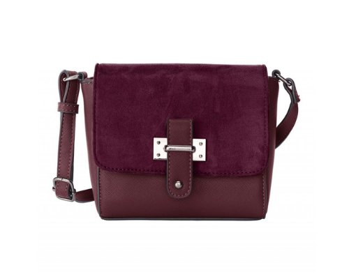 Shoulder Bag von Assima