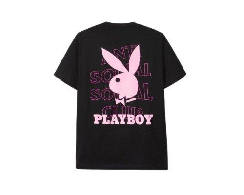 Signature Piece - Bunny Logo Shirt
