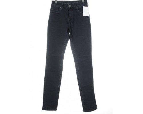 Skinny Jeans Gina von Mustang