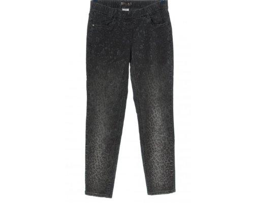 Skinny Jeans von Ascari