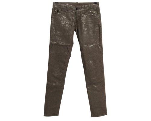 Skinny Jeans von S.O.S by Orza Studio