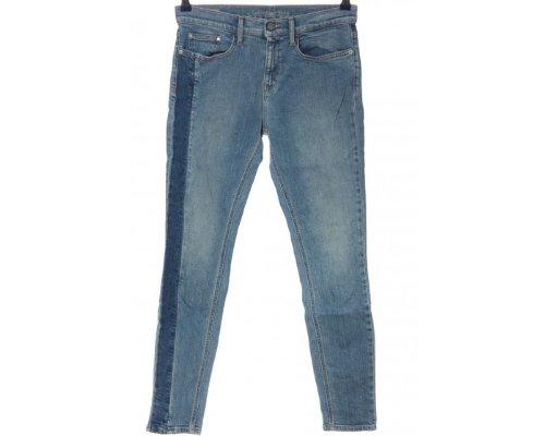 Skinnyjeans Calvin Klein Jeans
