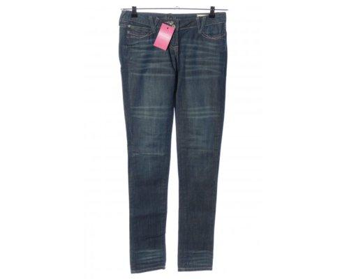 Slim Jeans von Blue Rags