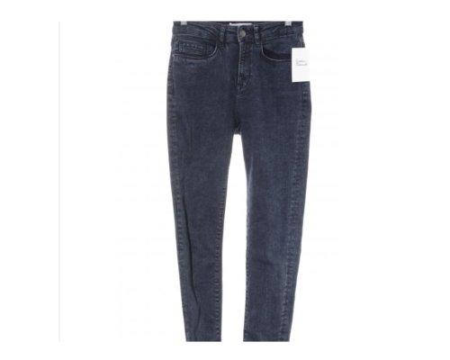 Slim Jeans von Blue Ridge Denim