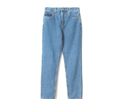 Slim Jeans von Everlane