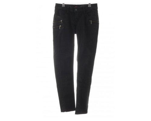 Slim Jeans von School Rag