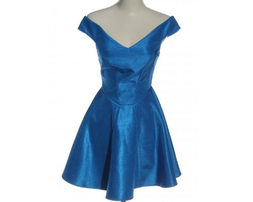 """""""Small Thing Dress"""" von Cameo"""
