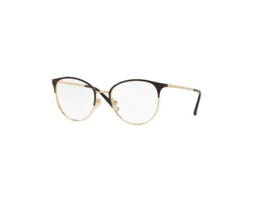 Smart & sexy - coole Brille von Vogue eyewear