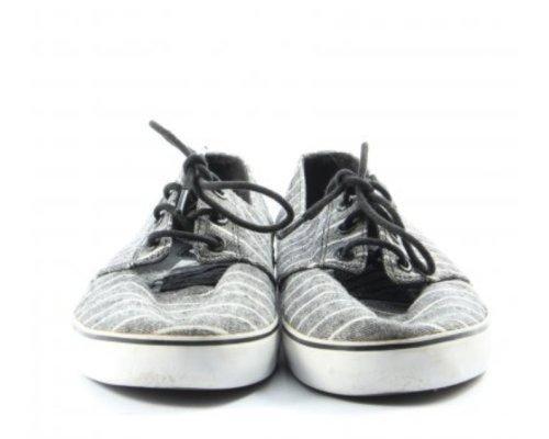 Sneaker von Circa
