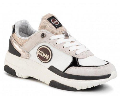 Sneaker von Colmar