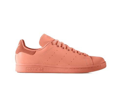 Sneakern von Adidas Stan Smith Adicolor