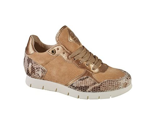 Sneakers by Nobrand