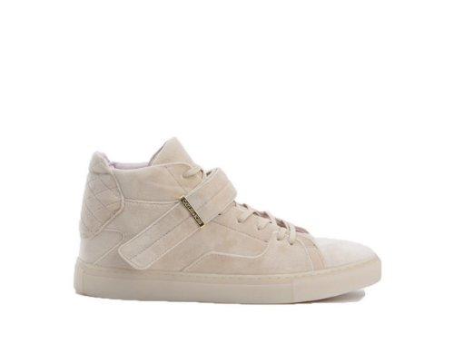 Sneakers von Cayler & Sons
