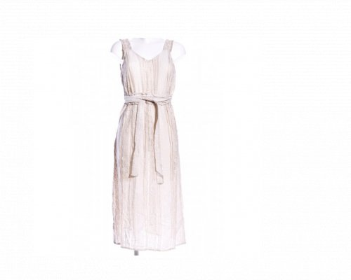 Sommerkleid von Endless Rose