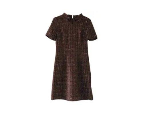 Sommerliches Kleid von Brooks Brothers