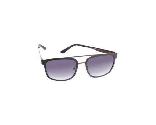 Sonnenbrillen von Black Label