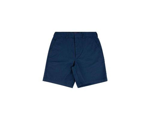 Sportliche Shorts und Tops von Supre
