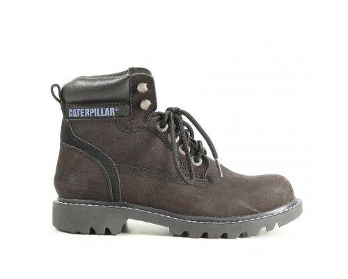 Stabile Outdoor-Boots von Caterpillar