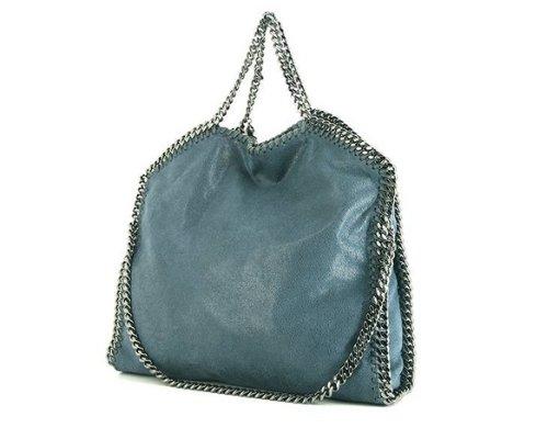 Stella McCartney Falabella Chain Bag