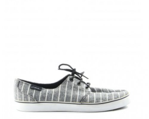Streetstyle Circa Sneaker