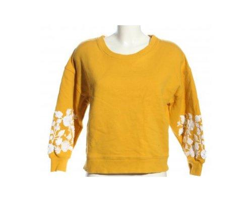 Sweater von Essential Antwerp