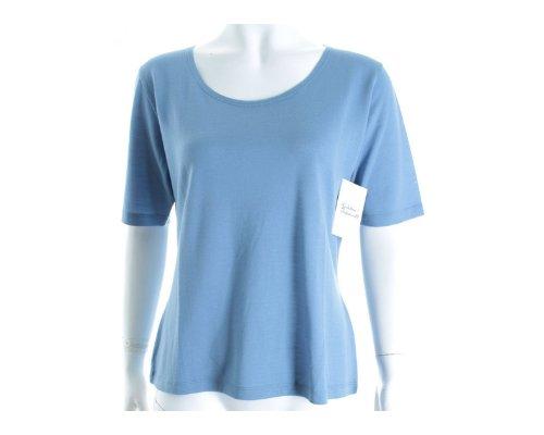 T-Shirt von 40Weft