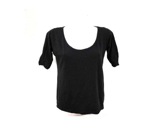 T-shirt von Calliope