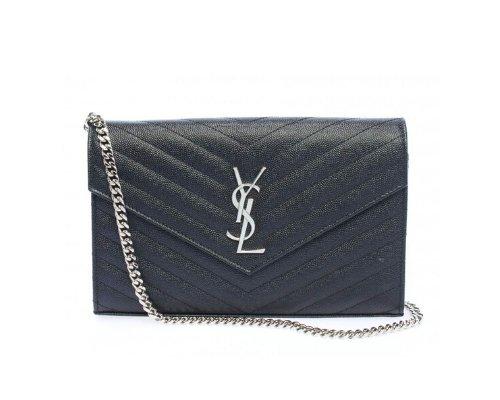 Tasche von Saint Laurent