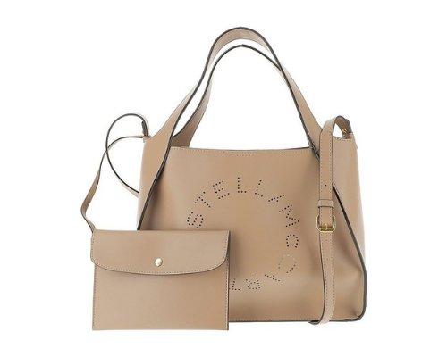 Tasche von Stella McCartney.