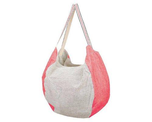 Tasche von Tranquillo