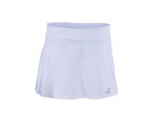 Tennis Outfit von Babolat