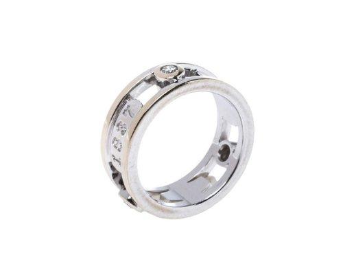 Tiffany&Co Tiffany 1837 Ring