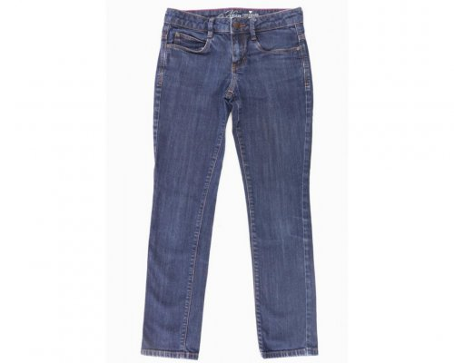 Tom Tailor Alexa Jeans