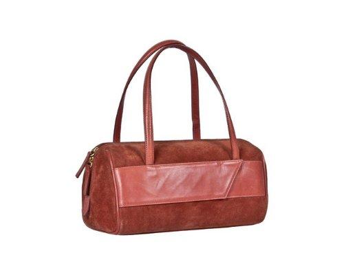 Tosca Blu Handtasche von Alberto Gozzi