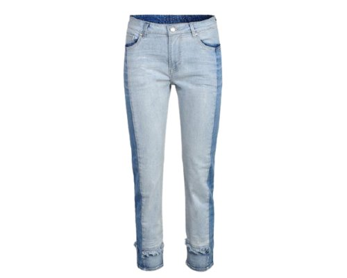 Trend Jeans von Summum