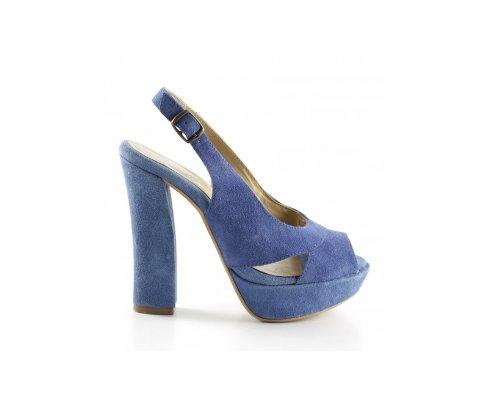 Trendige Schuhe für junge Frauen bei Catwalk! (Quelle PR)