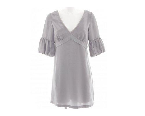 Uh la la! Bonjour! Dieses Kleid von 3 Suisses sorgt für den ultimativen Fashion Moment.