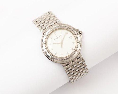 Uhr von Pascal Morabito