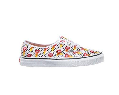Vans Authentic x Kendra Dandy Sneaker