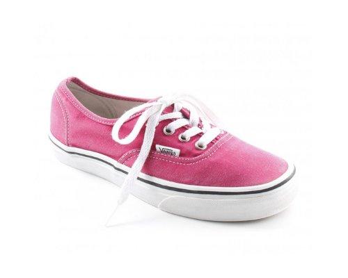 Vans Era Sneaker in Rosa