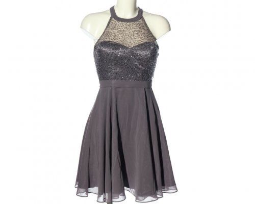 Vera Mont Abendkleid