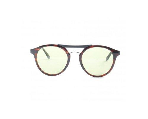 Verschiedenste Farben und Formen bei Carrera Brillen