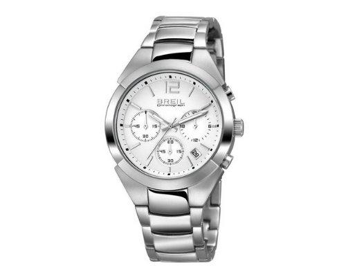 Watches von Breil