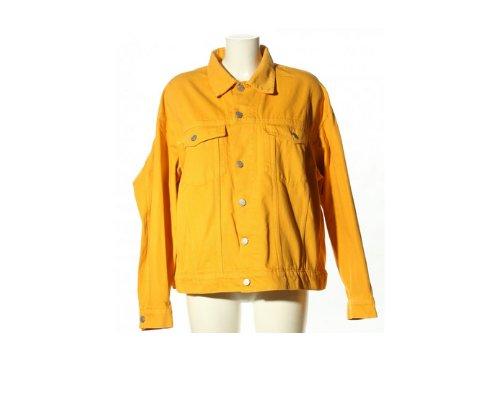 Weekday Workwear Jacke