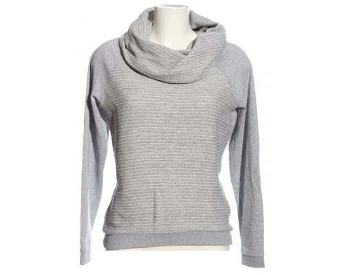 Woman by Tchibo Strickpullover